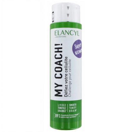 ELANCYL MY COACH 200ml